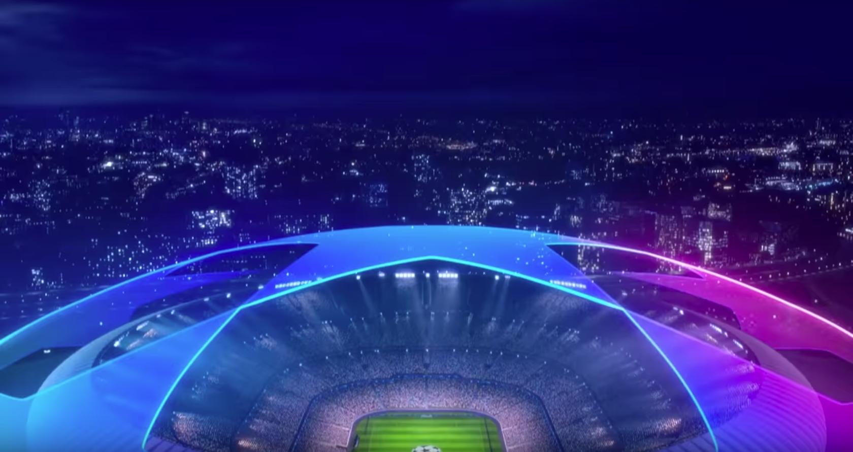 Uefa Champions League 2021/15